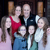 anagiltaylor Family photographer-4972E