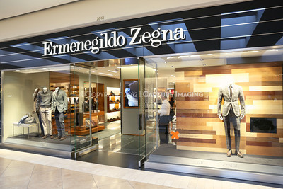 1209227-004     COSTA MESA, CA -  SEPTEMBER 27: The Ermenegildo Zegna South Coast Plaza Boutique Re-Opening held at South Coast Plaza on September 27, 2012 in Costa Mesa, California. (Photo by Ryan Miller/Capture Imaging)