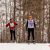 Great Bear Chase - 2018 114649