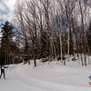 Great Bear Chase - 2018 121921