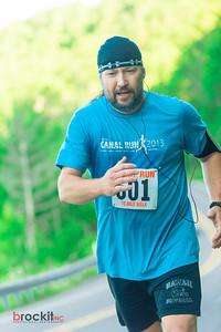 canal run 2013 brockit 082316