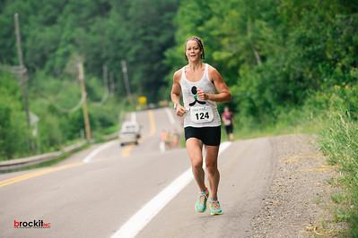 Canal Run 2015 - Brockit 083917