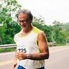 Canal Run 2015 - Brockit 081132-2