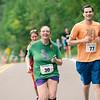Canal Run 2015 - Brockit 091317