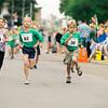 Canal Run 2015 - Brockit 101325-3