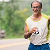 Canal Run 2015 - Brockit 081130