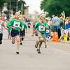 Canal Run 2015 - Brockit 101325
