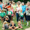 Canal Run 2015 - Brockit 105555