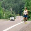 Canal Run 2015 - Brockit 081123