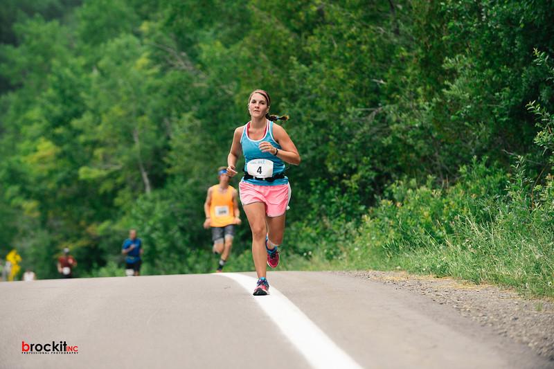 Canal Run 2015 - Brockit 084652