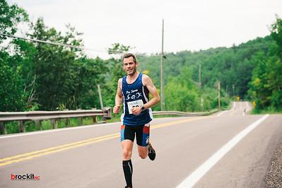 Canal Run 2015 - Brockit 082646