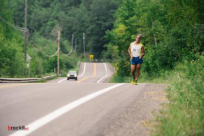 Canal Run 2015 - Brockit 081118