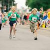 Canal Run 2015 - Brockit 101326