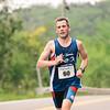 Canal Run 2015 - Brockit 082645