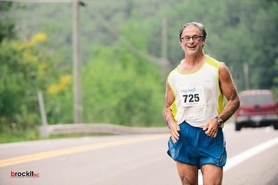 Canal Run 2015 - Brockit 081128