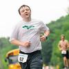Canal Run 2015 - Brockit 085208-2