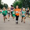 Canal Run 2015 - Brockit 101511