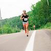 Canal Run 2015 - Brockit 085354