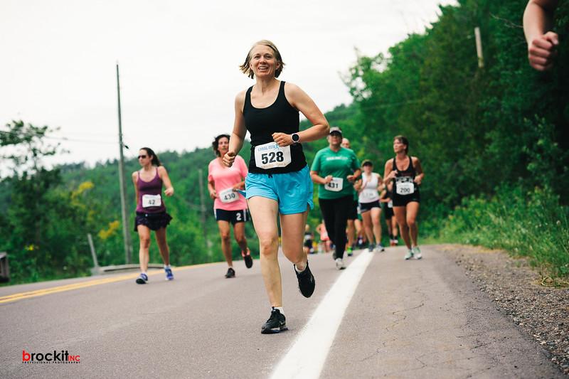 Canal Run 2015 - Brockit 090639