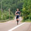 Canal Run 2015 - Brockit 082641
