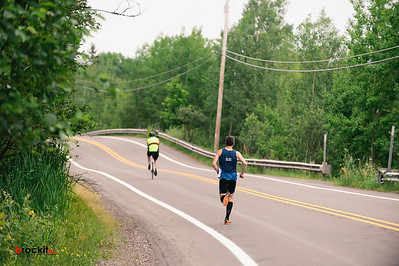 Canal Run 2015 - Brockit 082657