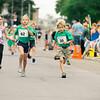 Canal Run 2015 - Brockit 101325-2