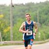 Canal Run 2015 - Brockit 082644