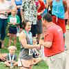 Canal Run 2015 - Brockit 104935-2