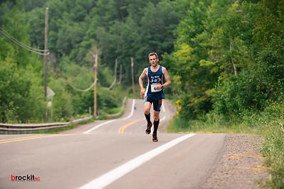 Canal Run 2015 - Brockit 082640-2