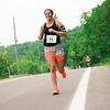Canal Run 2015 - Brockit 085355
