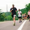 Canal Run 2015 - Brockit 090107