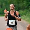 Canal Run 2015 - Brockit 085357
