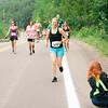Canal Run 2015 - Brockit 090640