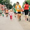 Canal Run 2015 - Brockit 101804