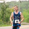 Canal Run 2015 - Brockit 082645-2