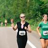 Canal Run 2015 - Brockit 090308