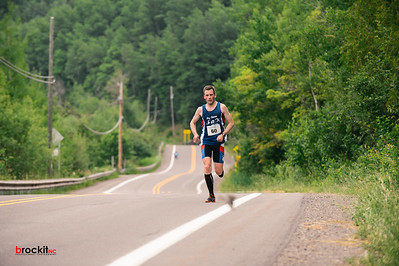 Canal Run 2015 - Brockit 082640