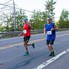 Canal Run 2016 085750-2