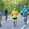Canal Run 2016 085255-2