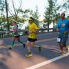 Canal Run 2016 085300-2
