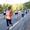 Canal Run 2016 090629-2