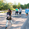 Canal Run 2016 091217