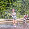 Canal Run 2016 094604-2