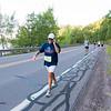 Canal Run 2016 084534