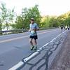 Canal Run 2016 084536-2