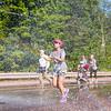 Canal Run 2016 094604