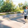 Canal Run 2016 091237