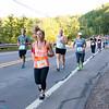 Canal Run 2016 090629