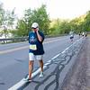 Canal Run 2016 084534-2