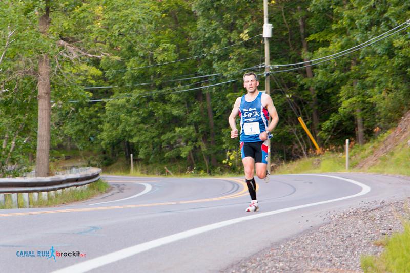 Canal Run 2016 082034